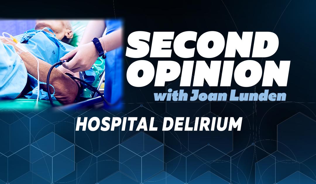 Hospital Delirium