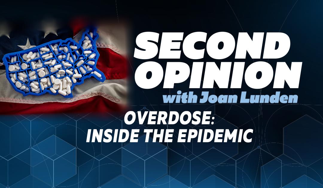 Overdose: Inside the Epidemic