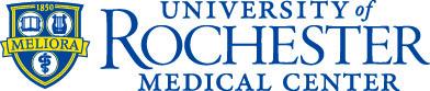 urmc rochester logo