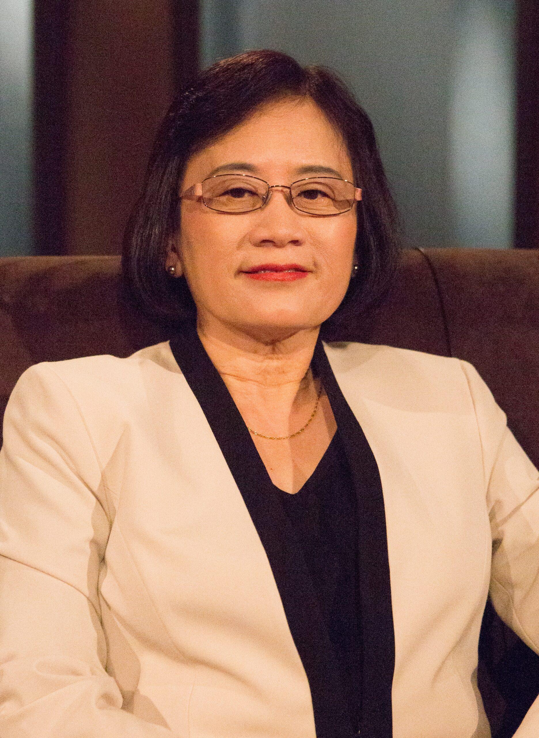 Yuhchyau Chen, MD, PhD